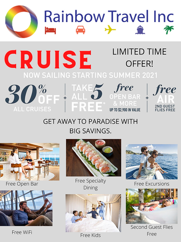 cruise (3).png