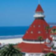 hotel-del-coronado-property-beach-turret
