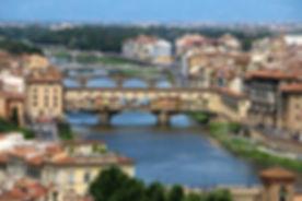 varie-ponte-vecchio-2.jpg