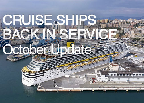 oct_back_in_service_update_2.jpg