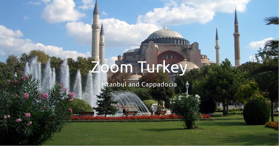 ZOOM TURKEY.jpg