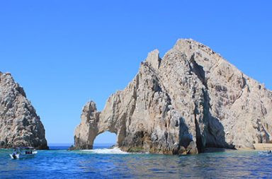 All You Wanted To Know About Los Cabos