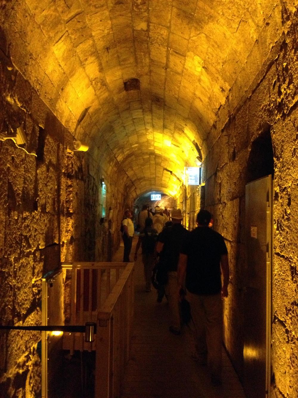 ZOOM ISRAEL1