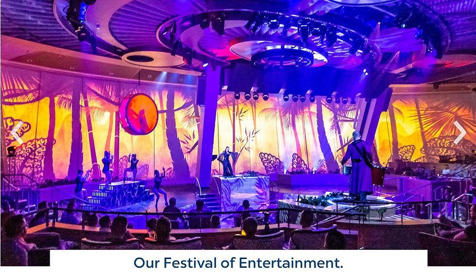 our festival.jpg