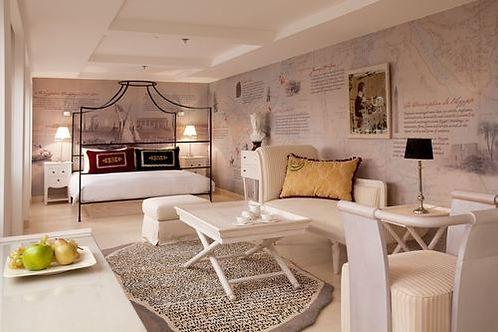 EGYPT HOTEL2.jpg