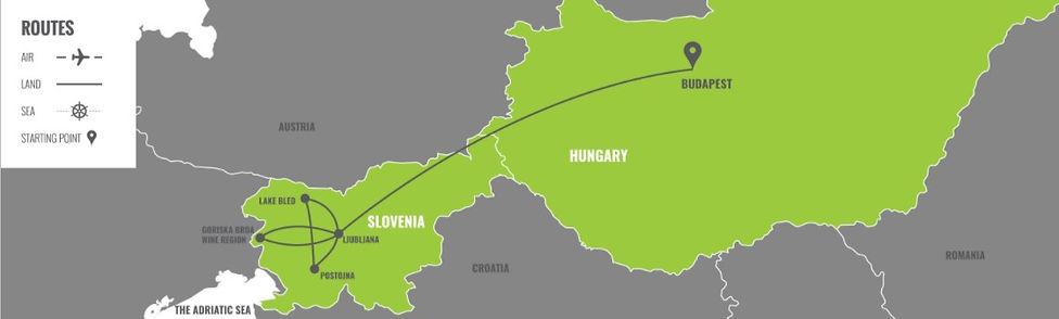 BUDAPEST MAP.jpg