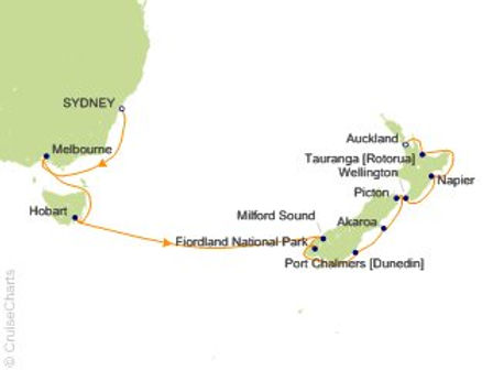 OOSTERDAM AUSTRALIA.jpg