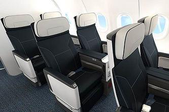 Air Transat A201neoLR classe Club.jpg