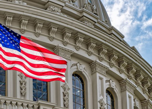 Congress_HR.jpg