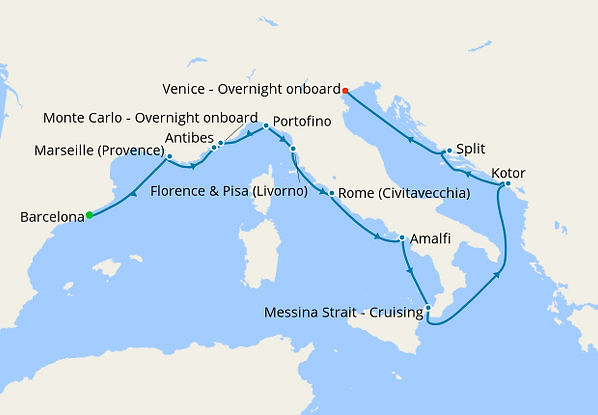 MARINER VENICE TO BARCELONA.png