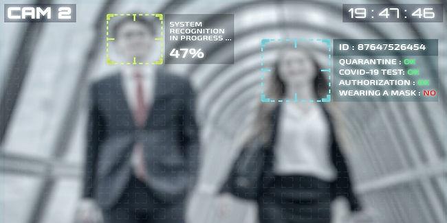 biometric id integration.jpeg