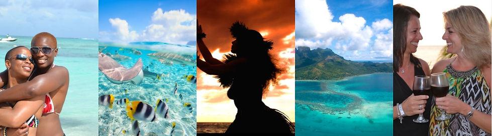 OLIVIA TAHITIAN CRUISE 2.jpg