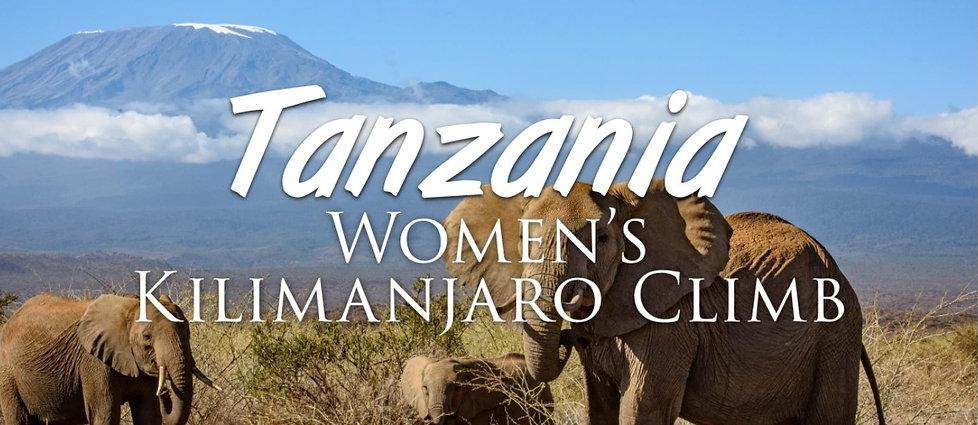 tanzania outadventures.jpg