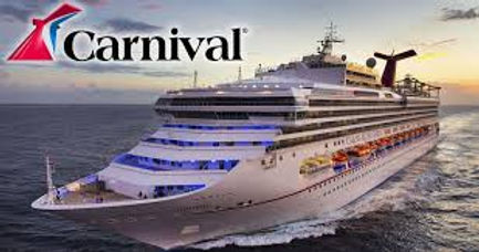 CarnivalCruise.jpg