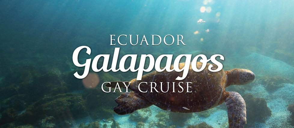 OUT ADVENTURES GAY ECUADOR.jpg