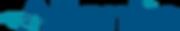 atlantis_logo_no_tag_cmyk (1).tif
