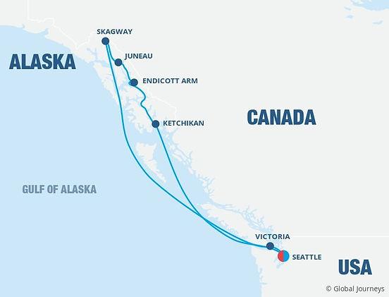 SOLSTICE ALASKA.jpg