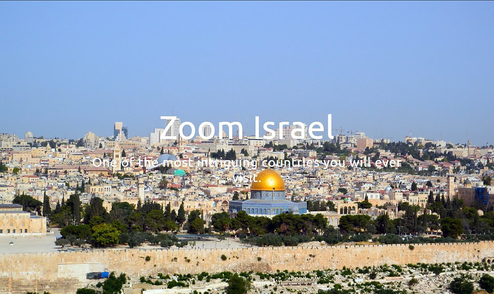 ZOOM ISRAEL.jpg