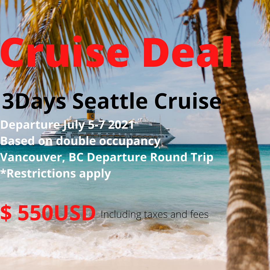 Cruise Deal.png
