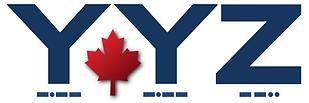 YYZ+logo+main.png