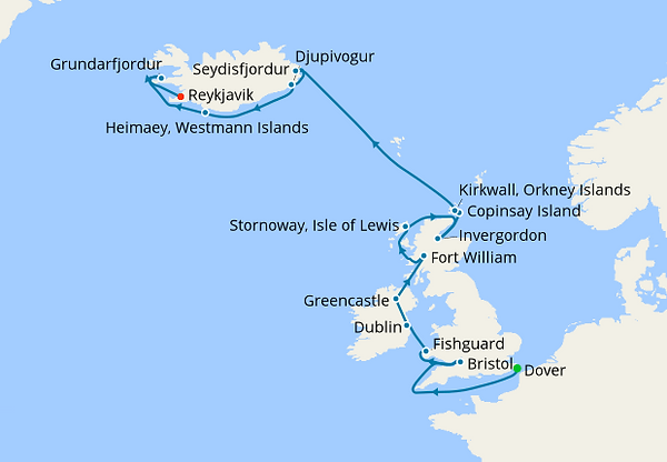 QUEST NORTHERN ISLES.png