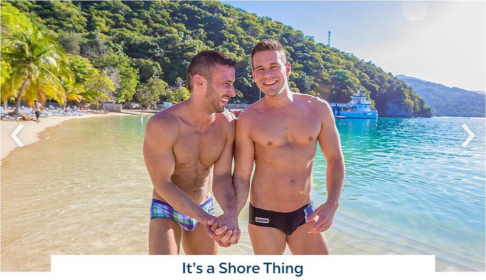 its a shore thing.jpg