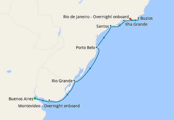 NAVIGATOR BUENOS AIRES.png