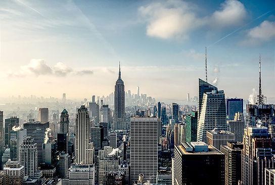 newyorkcityskylinegetty.jpg
