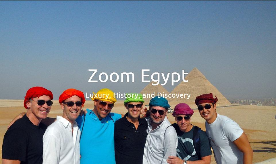 ZOOM EGYPT 1.jpg