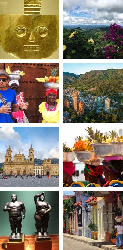 COLOMBIA PACKAGE.jpg