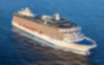 Oceania Riviera.jpg