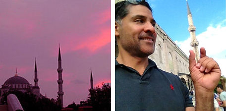 ZOOM TURKEY PIC6.jpg