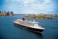 Cunard-Cruises5.jpg
