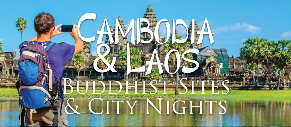 OUT ADVENTURES GAY CAMBODIA.jpg