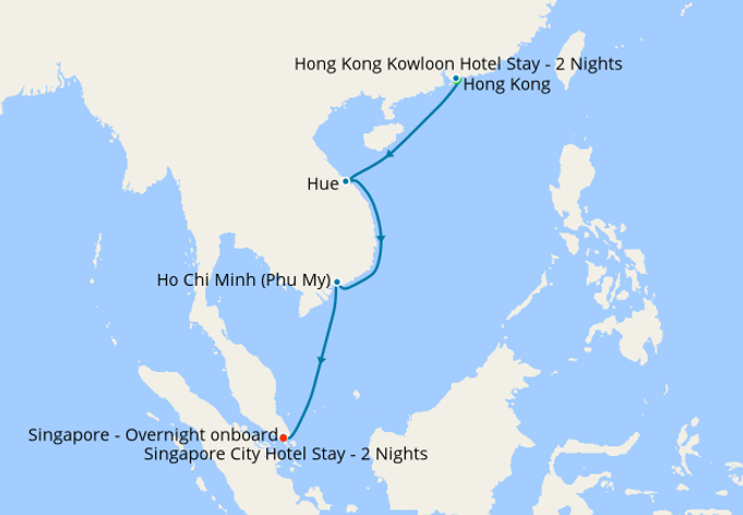 QUEEN MARY HONG KONG.png