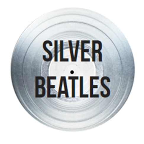 Silver Beatles Package Grand Central Unite