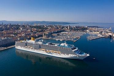 Costa_Deliziosa_Trieste_6_sept.jpg