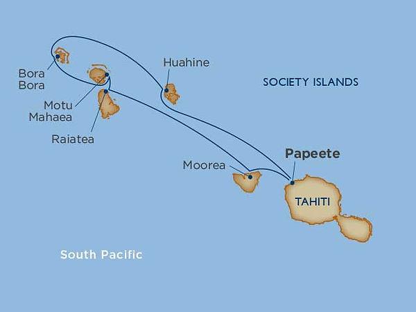 SPIRIT TAHITI.jpg