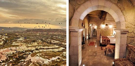 ZOOM TURKEY PIC4.jpg
