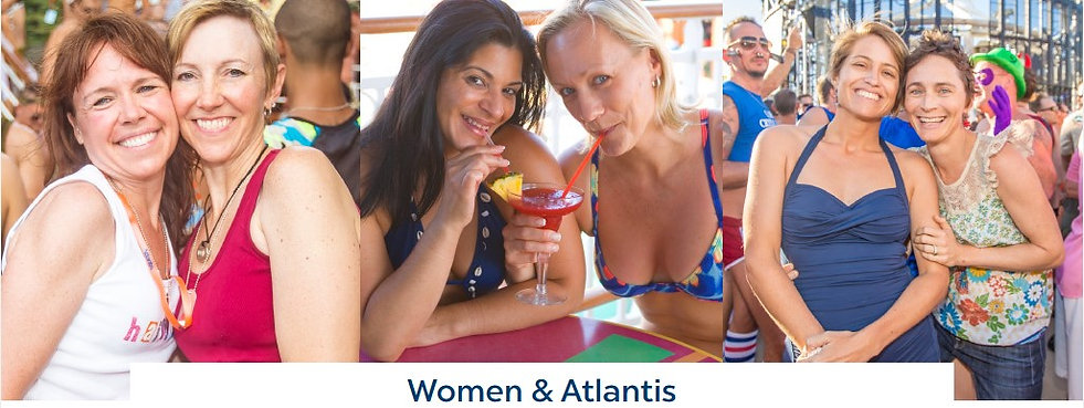 atlantis guests2.jpg