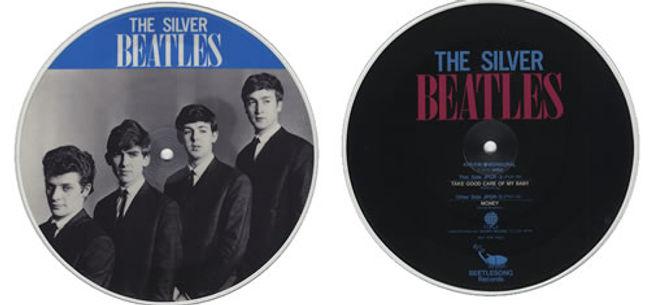 The+Beatles+The+Silver+Beatles++Bonus+7+