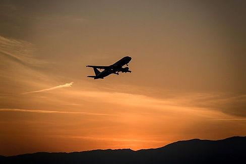 airplane_2018-10-01_19-42-04.jpg