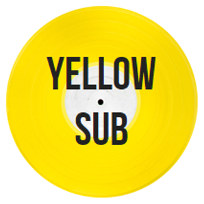 Yellow Sub Beatles Package Grand Central