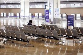 naia-terminal-1_2020-06-02_19-30-33.jpg