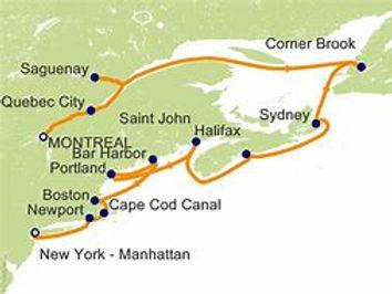 NAVIGATOR MONTREAL TO NEW YORK.jpg
