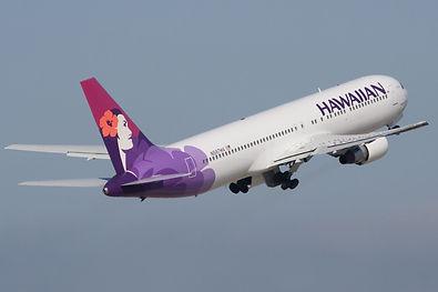 Hawaiian_Airlines_Boeing_767_(N597HA)_ta