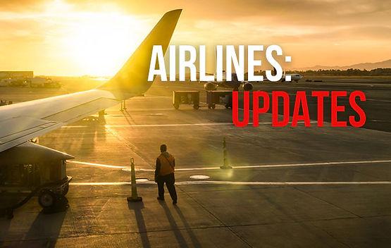 Airline_update_Mar24_v2.jpg