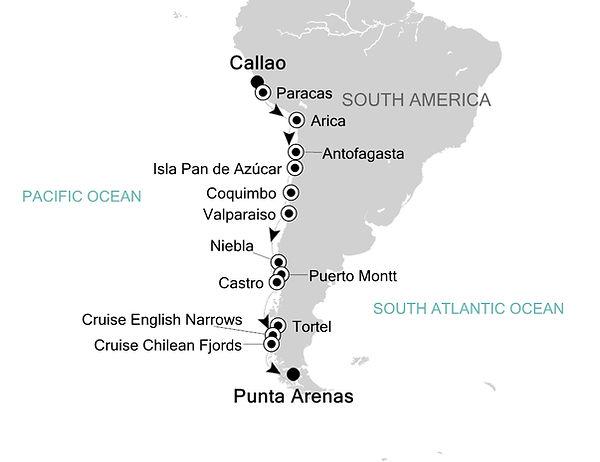 CLOUD EXPEDITION PUNTA ARENAS.jpg