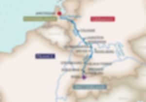 enchantingrhine_bsl_ams_map_2019.webp