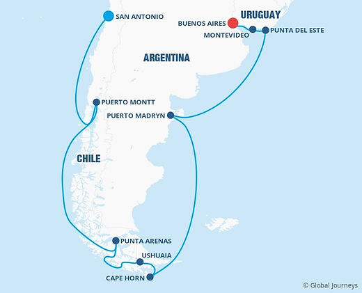 SILHOUETTE CHILE.jpg